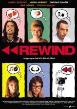 rewind2