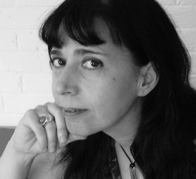 Marta Gómez-Pintado