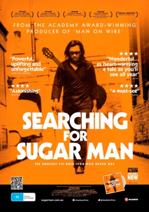 bev-searching-for-sugar-man-cartel